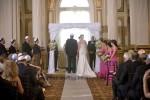 Charm City Chuppahs and Wedding Canopies