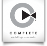 Complete Wedding and Events