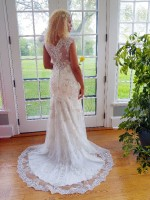 Edel's Bridal Boutique, LLC