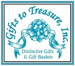 Gifts to Treasure, Inc