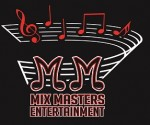 Mix Masters Entertainment