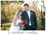 MacklerMedia Photography