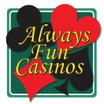 Alway's Fun Casino