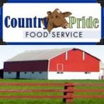 Country Pride Food Services