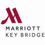 Key Bridge Marriott