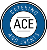 ACE Catering & Events