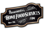 Passanante Home Food Services