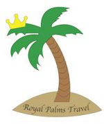 Royal Palms Travel