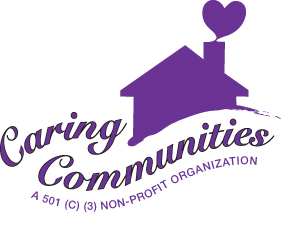Brides and Grooms Expo supports Caring Communities