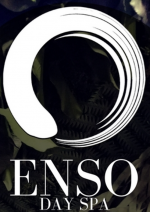Enso Day Spa