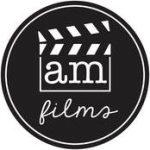 AM Film