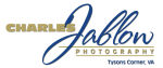 Charles Jablow Photography