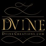 D'Vine Creations by Angie