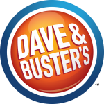 Dave and Buster