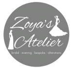 Zoya's Atelier