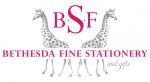 Bethesda Fine Stationery