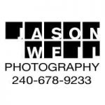 Jason Weil Photography
