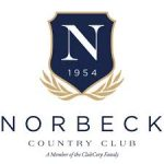Norbeck Country Club