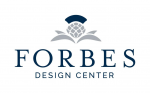 Forbes Design Center