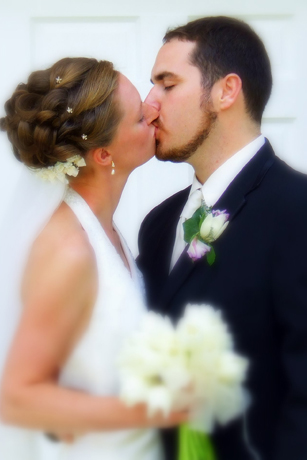 Montgomery County Brides and Grooms Expo