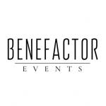 Benefactor Events