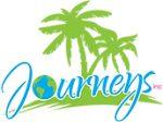 Journey's Inc.