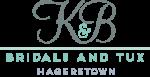 K&B Bridals in Hagerstown